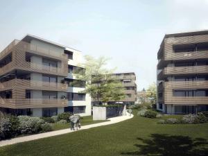 102-300x225 Realistische Visualisierung - Neubau Immobilien 31