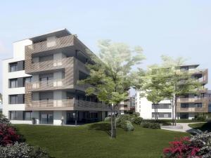 103-300x225 Realistische Visualisierung - Neubau Immobilien 30