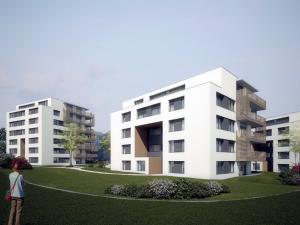 104-300x225 Realistische Visualisierung - Neubau Immobilien 33