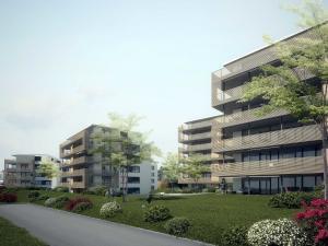 105-300x225 Realistische Visualisierung - Neubau Immobilien 28