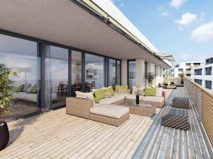 107-300x225 Architektur 3D Visualisierung - Terrasse Immobilien 14