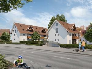111-300x225 Realistische Visualisierung - Neubau Immobilien 26