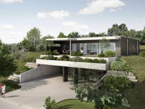 114-300x225 3D-Render Immobilien 16