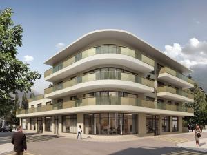 115-300x225 Architektur 3D Visualisierung - Neubau Immobilien 17