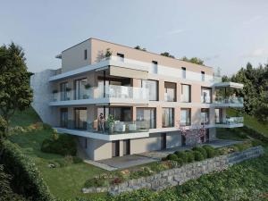 116-300x225 Realistische Visualisierung - Neubau Immobilien 25