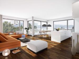 117-300x225 Visualisierung Innen Wohnraum