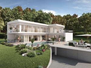 118-300x225 3D-Render Immobilien 2