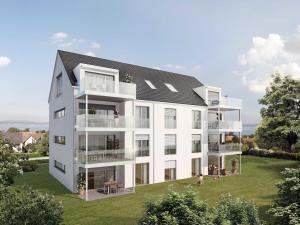 119-300x225 Realistische Visualisierung - Neubau Immobilien 29