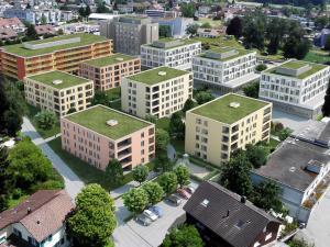 126-300x225 Architektur 3D Visualisierung - Neubau Immobilien 13