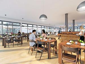 129-300x225 Visualisierung Innenansicht Restaurant Gastro