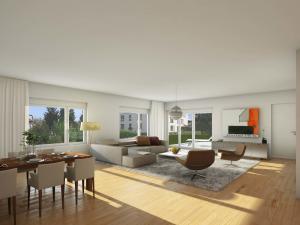 13-300x225 Visualisierung Wohnung Innenraum Immobilien 11