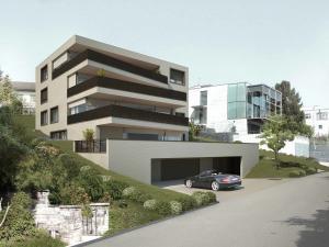 131-300x225 Realistische Visualisierung - Neubau Immobilien 23