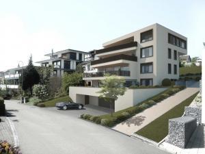132-1-300x225 Visualisierung - Neubau MFH Immobilien
