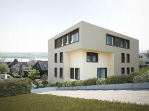 133-300x225 Realistische Visualisierung - Neubau Immobilien 24