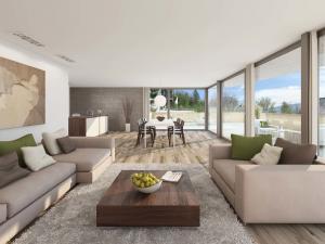 134-300x225 Visualisierung Wohnung Innenraum Immobilien 2