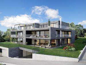 136-300x225 Realistische Visualisierung - Neubau Immobilien 20