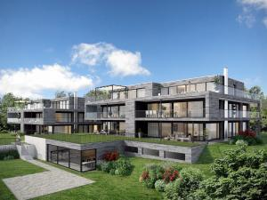 137-300x225 Realistische Visualisierung - Neubau Immobilien 19