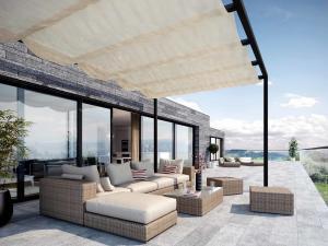 138-300x225 Architektur 3D Visualisierung - Terrasse Immobilien 13