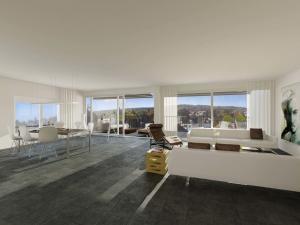 14-300x225 Visualisierung Wohnung Innenraum Immobilien 10