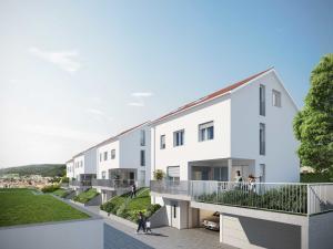 140-300x225 Realistische Visualisierung - Neubau Immobilien 18