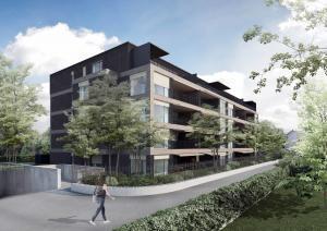 143-300x212 Realistische Visualisierung - Neubau Immobilien 17