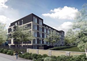 144-300x212 Realistische Visualisierung - Neubau Immobilien 21
