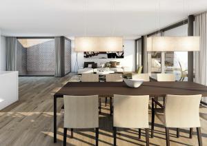 149-300x212 Visualisierung Wohnung Innenraum 14