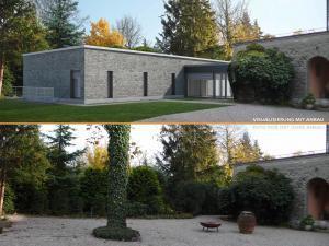 150-300x225 Architektur 3D Visualisierung Wettbewerb 10