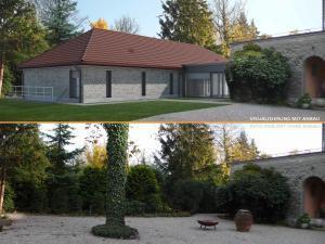 151-300x225 Architektur 3D Visualisierung Wettbewerb 9