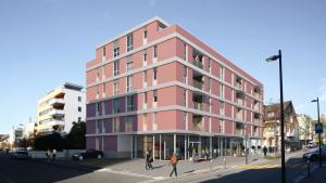 154-300x169 Architektur 3D Visualisierung - Neubau Immobilien 12