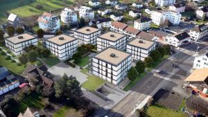 158-1-300x169 Rendering 3D Visualisierung Immobilien