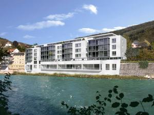 16-1-300x225 Architektur 3D Visualisierung - Neubau Immobilien 18