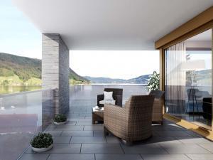 161-300x225 Architektur 3D Visualisierung - Terrasse Immobilien 12