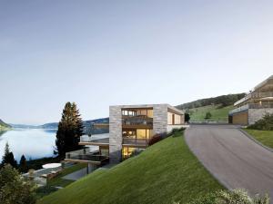 162-300x225 Architekturvisualisierung - Neubau Immobilien 18