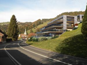 163-300x225 Visualisierung - Neubau Immobilien 2