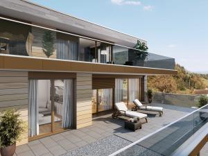 164-300x225 Architektur 3D Visualisierung - Terrasse Immobilien 11