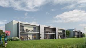 165-300x169 Realistische Visualisierung - Neubau Immobilien 15