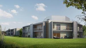 166-300x169 Realistische Visualisierung - Neubau Immobilien 14