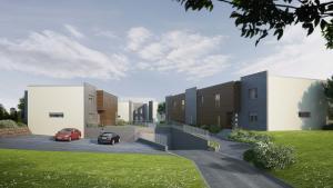 167-300x169 Realistische Visualisierung - Neubau Immobilien 13