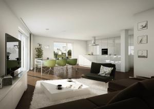 168-300x212 3D Architekturvisualisierungen Innenbild Wohnung