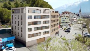 171-300x169 Realistische Visualisierung - Neubau Immobilien 11