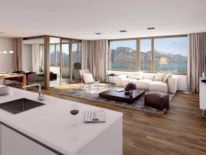 172-300x225 Visualisierung Wohnung Innenraum 10