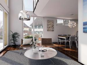 173-300x225 Visualisierung Wohnung Innenraum 9