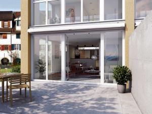 174-300x225 Architektur 3D Visualisierung - Terrasse Immobilien 10