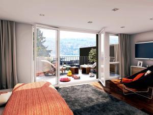 175-300x225 3D Visualisierung Innenansicht Schlafzimmer