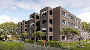 176-300x168 Realistische Visualisierung - Neubau Immobilien 10