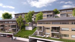 177-300x169 Realistische Visualisierung - Neubau Immobilien 9