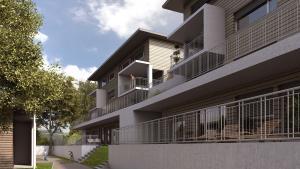 178-300x169 Realistische Visualisierung - Neubau Immobilien 16