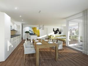 18-300x225 Visualisierung Küche 2