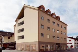 181-300x200 Architektur 3D Visualisierung - Neubau Immobilien 11